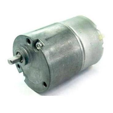 kr50-kc50-33g